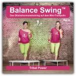 Balance Swing Vol. 05
