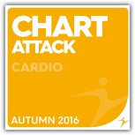 Chart-Attack Autumn 2016 - Cardio