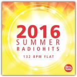 2016 Summer Radiohits