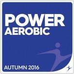 Power Aerobic - Autumn 16