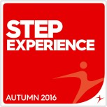 Step Experience - Autumn 2016