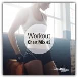 Workout Chart-Mix #3