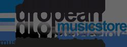European Musicstore