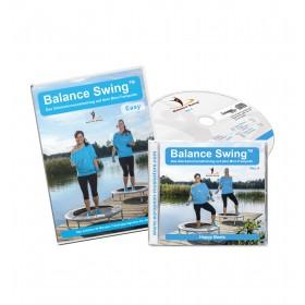 Balance Swing Easy Kombi