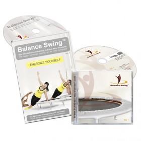 Balance Swing Kombi