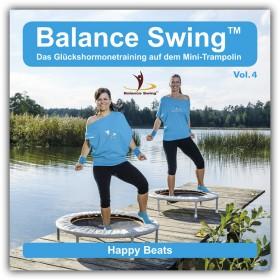 Balance Swing™ Vol. 04
