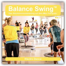 Balance Swing Vol. 07