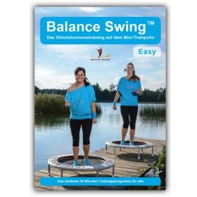 Balance Swing Easy