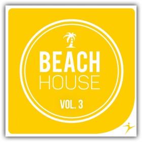 Beach House # 3