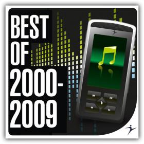 Best Of 2000-2009