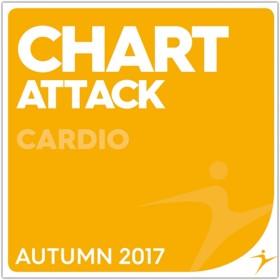 Chart Attack - Autumn 2017 - Cardio