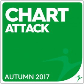 Chart Attack - Autumn 2017