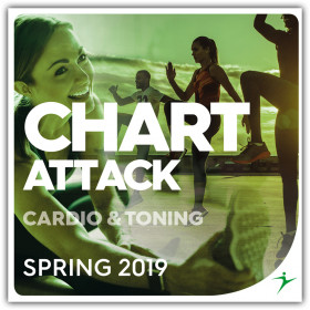 Chart Attack - Spring 2019