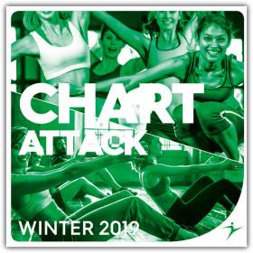 Chart Attack - Winter 2019
