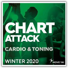 Chart Attack Winter 2020