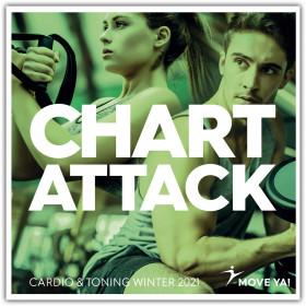 Chart Attack Winter 2021