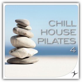 Chill House Pilates