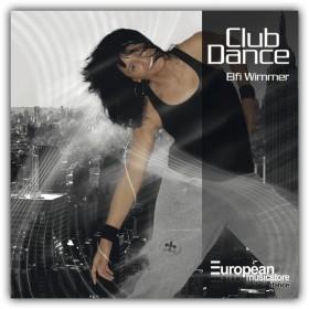 Club Dance Vol. 01