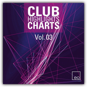 Club Charts Vol. 03 - Highlights
