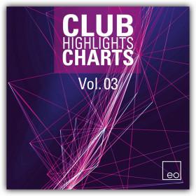 Club Charts Vol. 03 - Highlights