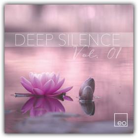 DEEP SILENCE Vol. 01