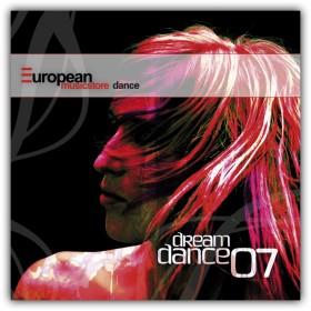Dream Dance Vol. 07