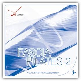 Fascia Pilates 2