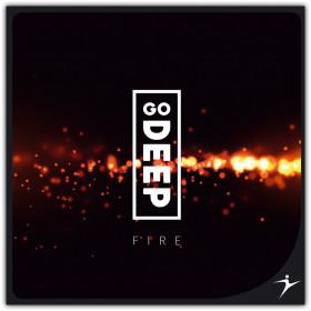 goDeep - Fire