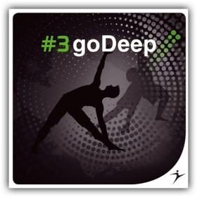 goDeep #3