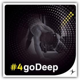 goDeep #4
