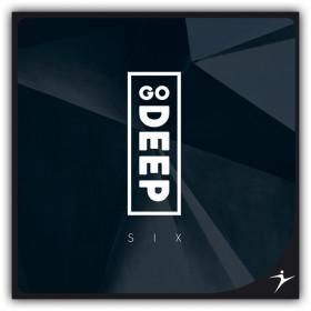 goDeep #06