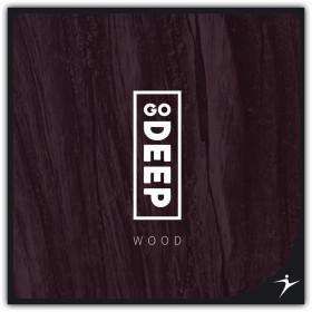 goDeep Wood