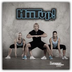 HIITup! #1
