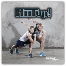 HIITup! #2
