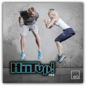 HIITup! #3