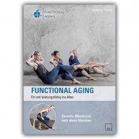 FUNCTIONAL AGING