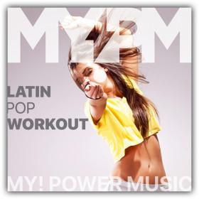 Latin Pop Workout