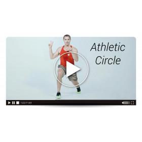 Athletic Circle (MasterClass)