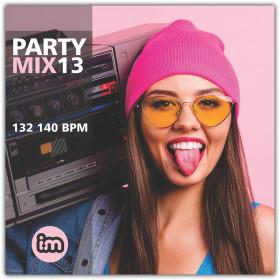 Party Mix 13