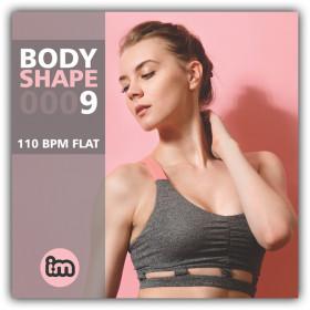 Body Shape 09