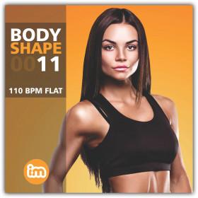 Body Shape 11
