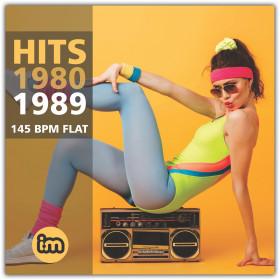 HITS 1980-1989