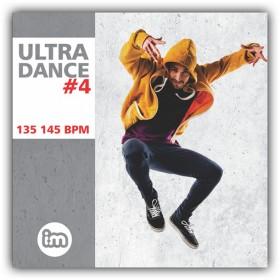 Ultra Dance #4