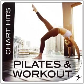 Pilates & Workout - Chart Hits