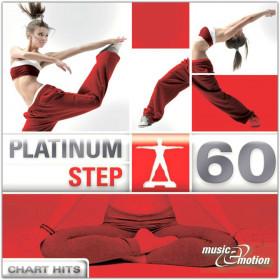 Platinum Step 60