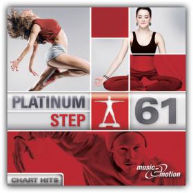 Platinum Step 61