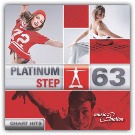 Platinum Step 63
