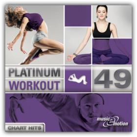 Platinum Workout 49