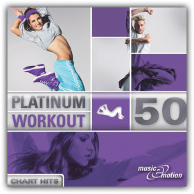 Platinum Workout 50