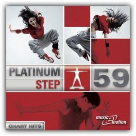 Platinum Step 59